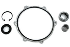 - Primaire Roulement Kit For Harley-Davidson