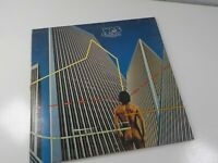 YES: Going For The One Vinyl LP 1977 ATLANTIC SD 19106 Trifold VG+