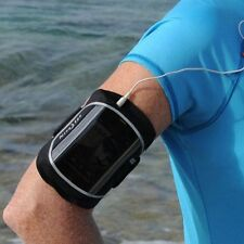 Nite-Ize Action Armband for iPhone 3G/3GS, 4/4S