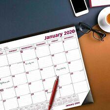 Brownline 2021 Monthly Desk Pad Calendar 22 X 17 Inches C1731 20 149 Oz