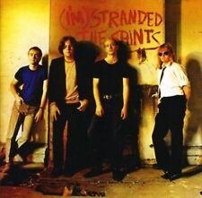 I'm Stranded - Saints (2007 CD Neu)