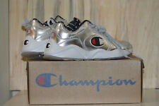 Men's Premium Shoes, Champion 93Eighteen Casual Shoes