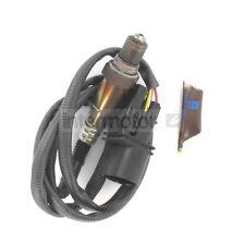 Oxygen Sensors MERCEDES-BENZ SLK: InterMotor; 65107