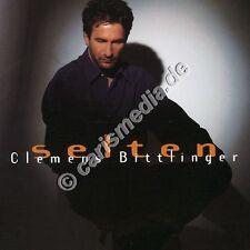 CD: SELTEN - Clemens Bittlinger *NEU*