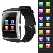Smartwatch Unlocked Watch Cell Phone All in 1 Bluetooth Watch for Men Women Gift