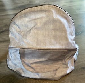 Graco MDS, Modes, Stroller Gray Hood Canopy Replacement