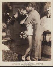 Abilene Town 1946 8x10 black & white movie photo #46