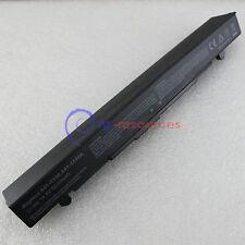 5200mAh A41-X550A Battery Asus X550B X550C X550CA X550CC X550V X550VC X550D