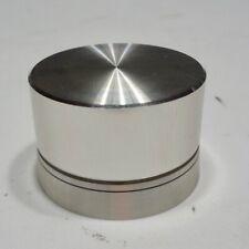 P06 Pioneer SX 590 690 790 890 880 980 1080 Drehknopf Knopf knob 39 x25 mm