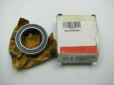 NOS OEM GM Delco 6557684 A/C Compressor Clutch Bearing