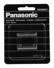 Panasonic Shaving blade replacement shaving head for shavers PAN-WES9064Y