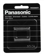 Hoja de afeitar Panasonic reemplazo cabeza de afeitado para máquinas de afeitar PAN-WES9064Y
