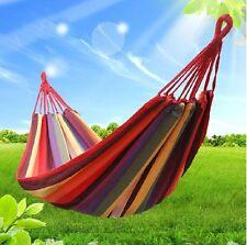 comoda in vendita - giardino e arredamento esterni | ebay - Alluminio Sedia Imbragatura Per La Decorazione Del Patio