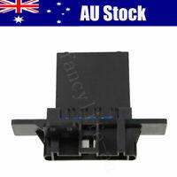 New Blower Motor Heater Fan Resistor For Nissan Pathfinder R50 95-04 271500W014