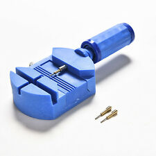 Best price Watch Band Link Strap Pin Remover Adjuster Repair Tool HC