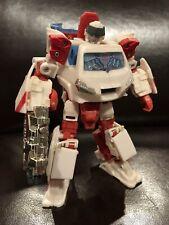 Takara Henkei Transformers C-14 Ratchet Classics Generations CHUG Deluxe