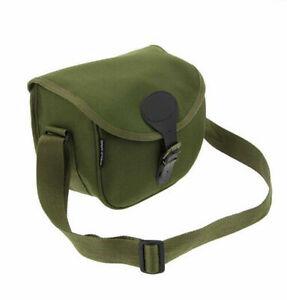 NEW ANGLO ARMS CARTRIDGE BAG HOLDER / SHOTGUN CLAY HUNTING NEW PIGEON SHOOTING