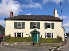 Holiday Cottage North Devon 7 Nights July £650