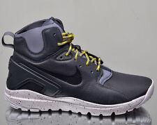 Da Uomo Nike Koth Ultra Mid Cool Grigio/Scarpe Da Ginnastica Grigio Scuro 749484 010-UK 10/EUR 45