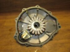 Seadoo Jet Ski 800cc RFI Front Engine Cover With Stator 420887951