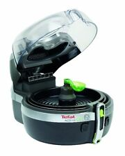 Tefal Actifry 2in1 YV9601 Fryer COOKER MACHINE 1.5KG white / gray