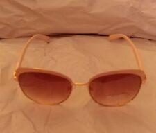 27508ab408ec Steve Madden Sunglasses for Women for sale | eBay