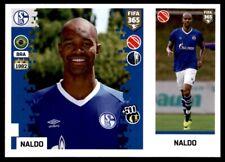 Panini FIFA 365 2019 - Naldo FC Schalke 04 - No. 194