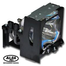Alda PQ referenza, Lampada per Sony LMP-H180 PROIETTORE, proiettore con custodia