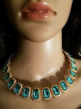 "Joan Boyce "" collar me fabulous "" Retail $79.00"