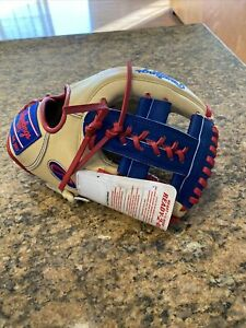 Rawlings HOH / Heart of the Hide R2G Baseball Glove, 11.5, New, NWT