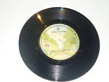 "Candi Cargador-honesto Te Amo - 1978 Reino Unido 2-track 7"" SINGLE VINILO"
