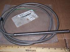 """Sts Firerod Cartridge 700 Watt 240 Volt 9 """""""