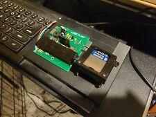 Sinclair QL vDrive Brand New