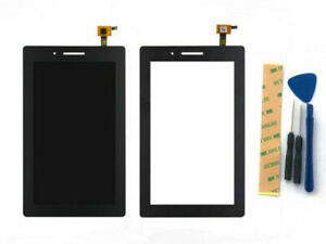 """New Touch Screen Digitizer/LCD Display For Lenovo Tab 3 Essential TB3-710F 7"""""""