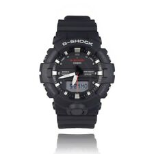 Casio GA-800-1AER G-Shock Herrenuhr Neu und Original