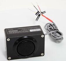 BGI-C05 Allwetter Drive Thru Außen Mikrofon Für Hme EOS HD Basis 6200 6700
