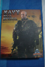 1/6 Art-Figures Navy SEAL Special (NIB)