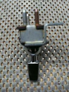 Buick riviera #1245543 1971 72 73 Rear Deffogger Switch NOS