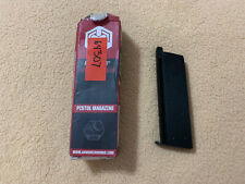 AW Custom 15 Round Magazine for AW 1911 Series Airsoft GBB Pistols