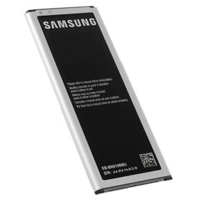 New 3220mAh Replacement Battery For Samsung Galaxy Note 4 Four SM-N910C UK
