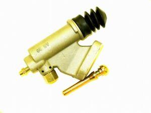 Clutch Slave Cylinder-Premium AMS Automotive S0822