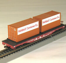Bachmann HO Scale Model Trains