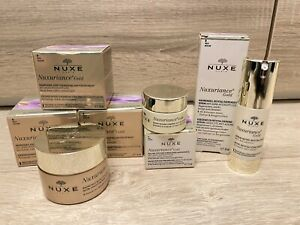 Nuxe - Nuxuriance Gold