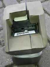 Mercedes A-Klasse W168 Zentralverriegelungspumpe ZV-Pumpe 1688000148