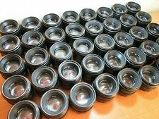 Lot 40 PIECES HELIOS 44-2 58mm F2 SLR LENS SCREW M42 SONY-A 5 7 NIKON CANON