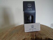 Starchild Sweet almond organic base oil 50 ml bottle