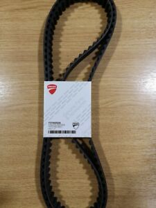 Ducati Timing Belts 848 1098 1198 MTS1200 HYM 821 Diavel Streetfighter 73740252A
