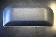 Mercedes Benz W114 W115 Coup 8 /8 étui pour cartes noir Sac porte 1147270077 1