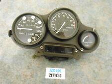Velocímetro Yamaha FZR400 217HYC26