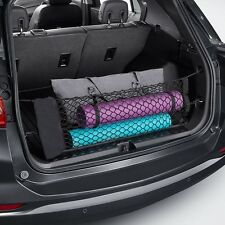 Envelope Trunk Cargo Net For Chevrolet Equinox GMC Terrain 2018 NEW